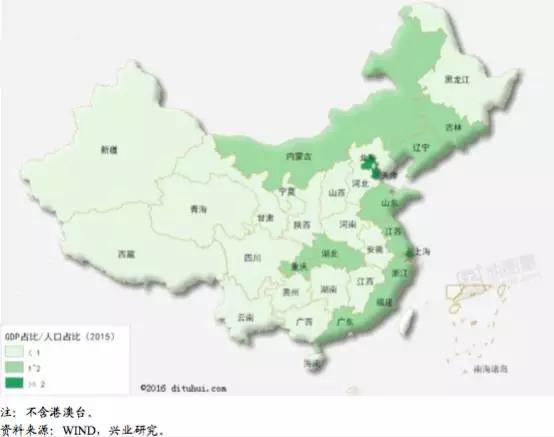 广东省各市人口_广东省各城市人口