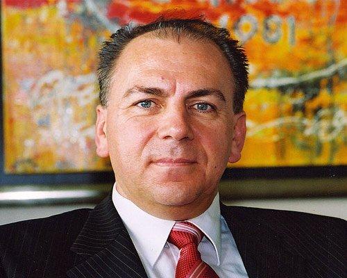 瑞银主席魏柏昂:货币宽松政策副作用不可忽视