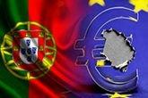葡萄牙危机唤醒欧债梦魇