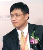 国海富兰克林基金首席基金经理张晓东
