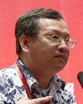 颜至宏 香港科技大学商学院财务学系教授