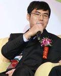 颐寿园蜂产品有限公司董事长陈红军