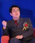 上海家化 王茁
