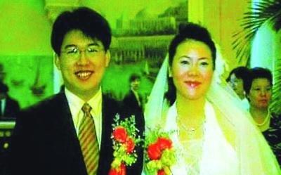 杨惠妍再成胡润女首富 唐僧 夫人是白手起家