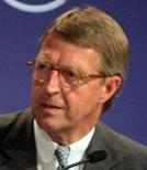 麦德龙集团董事长兼首席执行官Eckhard Cordes