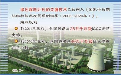 超高压,亚临界电站锅炉,冲动式汽轮机,双水内冷和水氢氢汽轮发电机等