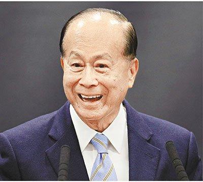 财经资讯_2013香港十大财经新闻:李嘉诚撤资疑云等
