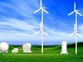 视频:《财经五连发》专家详解未来新能源格局