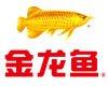 金龙鱼慈善基金会捐助1200万