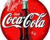 可口可乐中国系统捐赠1000万