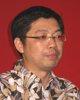 国务院发展研究中心金融研究所、中国银行业协会经济学家 巴曙松