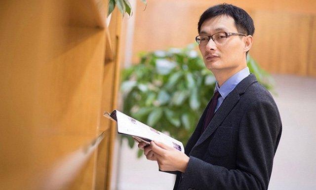 张斌:谁为地方政府隐形债务买单?