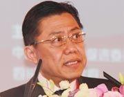 前APEC工商咨询理事会主席邓腾达