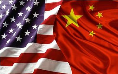 """龙永图批胡鞍钢""""中国三大实力超越美国""""言论:误导!"""