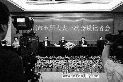 深圳与新加坡gdp_外媒称深圳GDP超香港新加坡后,将靠腾讯华为比亚迪等再创奇迹
