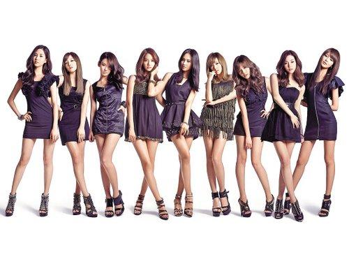 韩国立法禁穿迷你裙 艺人焦虑:我死定了图
