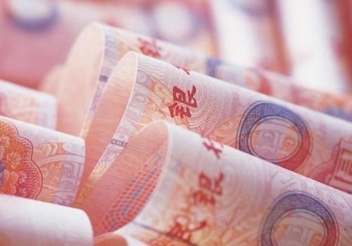 两会政协委员刘晓庄:引入第三方防政府高价采购