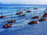 江苏先行 打造沿海低碳经济示范区