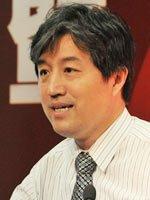 孙立坚:中国离职业经理人时代还有多远