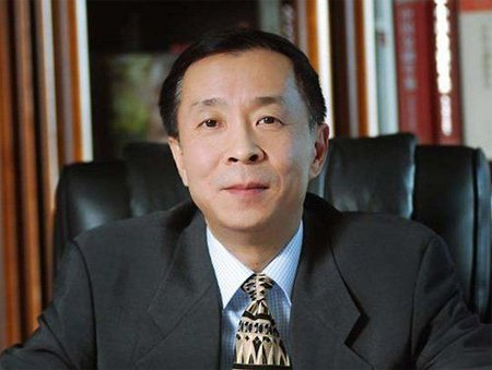 邮储行长陶礼明被正式批捕 涉嫌违规贷款等罪