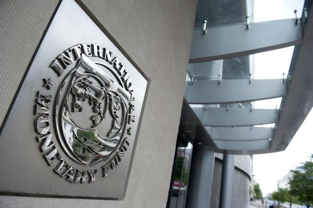 人民币皓日正式入篮SDR IMF畅通牒你将突发什么