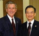 2009年 经济危机与亚洲:挑战与展望