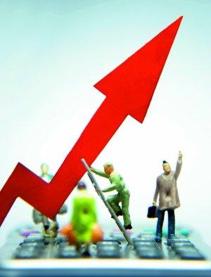低风险扩张受阻 银行提高货币基金尾随佣金