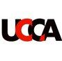 UCCA尢伦斯当代艺术中心