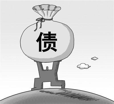 沪浙粤深获批试点地方债自主发行