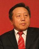 中国人民大学校长助理吴晓求