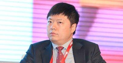 易凯资本CEO王冉:应助力VIE公司回本土资本市场
