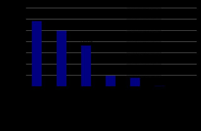 【基金日报】债券型最高涨12.17%