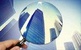 全国首套房贷利率涨幅持续回落