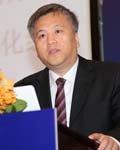 中国机械工业集团有限公司王玉琦
