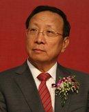 中信银行行长陈小宪