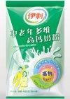 中老年高钙奶粉