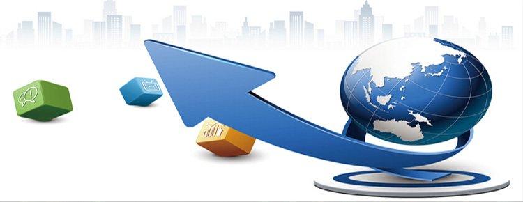 未来经济新增长点在哪里?