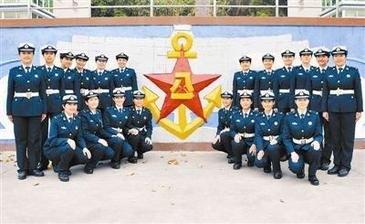 军舰上的海军女兵ftp
