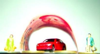 高温车辆自燃事故攀升 盛夏哪些车险险种不能