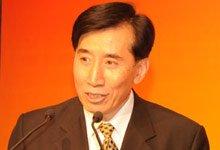 中国金融认证中心(CFCA)副总经理曹小青
