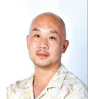 中国整形美容行业金牌策划人 夏磊