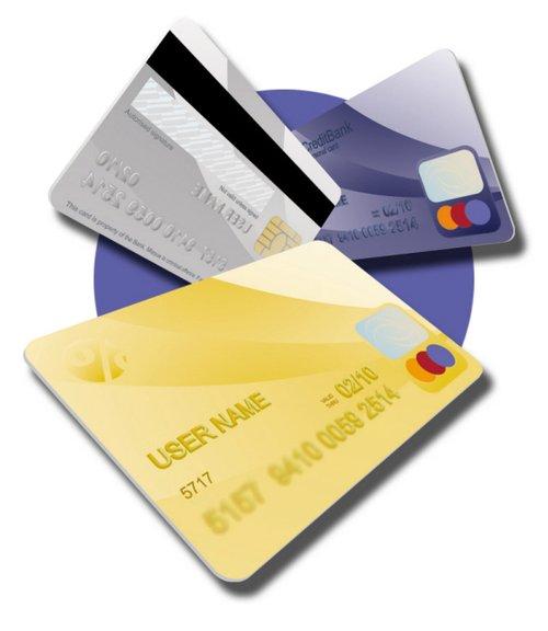 警惕闲置银行卡余额被吞扣 及时注销为良策