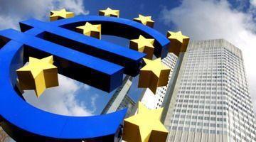 德拉基临近退休前 欧央行不会追随美联储步伐加息