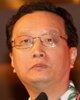 瑞士信贷第一波士顿(CSFB)董事总经理兼亚洲区首席著名经济学家陶冬