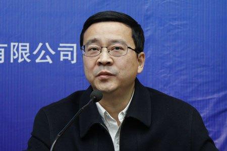 张彻:人民币对外汇期权产品和指引