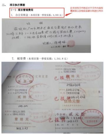 """99公益日新规则,彰显三大""""群众路线"""