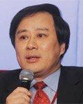 中欧国际工商学院教授、美国康奈尔大学金融学教授黄明