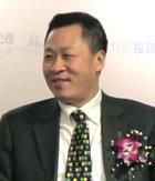 京东方科技集团执行董事、总裁陈炎顺