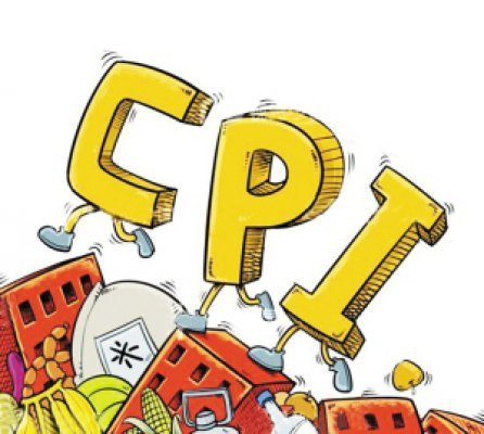 媒体称CPI和居民感受不符被统计局刻意压低