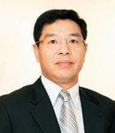 中粮集团CFO